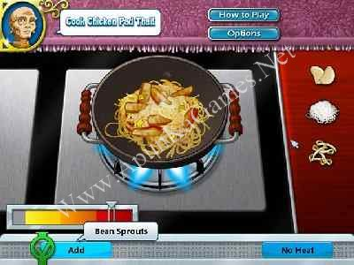 Cooking Academy 3 Cracked (Download Here ) - video dailymotion