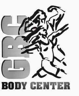 GYM BODYCENTER