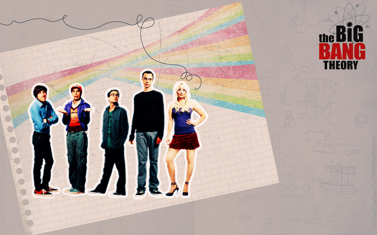 http://2.bp.blogspot.com/-q3fOVNRD8FE/UMuHzyK1ZGI/AAAAAAAAHgM/xr9D9hlVdXQ/s1600/BBT-wallpaper-the-big-bang-theory-8837271-1280-800.jpg