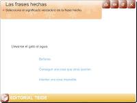 http://www.editorialteide.es/elearning/Primaria.asp?IdJuego=1557&IdTipoJuego=7
