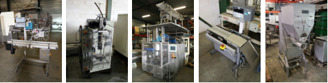 http://industrial-auctions.com/online-auction-machinery-and/123/en