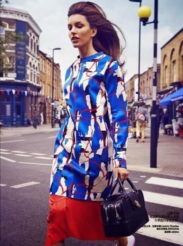 Kate-King-Harpers-Bazaar-China-September-2014-05