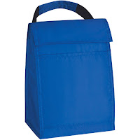 Creative Printing Panama City Promo Items Lunch bags