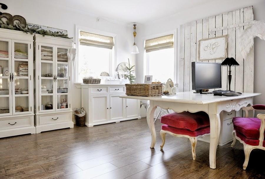 wystrój wnętrz, home decor, wnętrza, urządzanie mieszkania, scandi, nordic, styl skandynawski, święta, Boże Narodzenie, dekoracje świąteczne, białe wnętrza, pokój