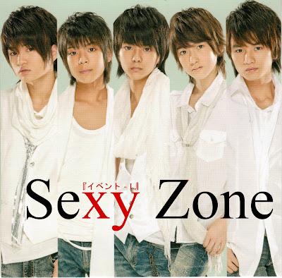 Lagu Jepang Terbaru, Oktober 2012
