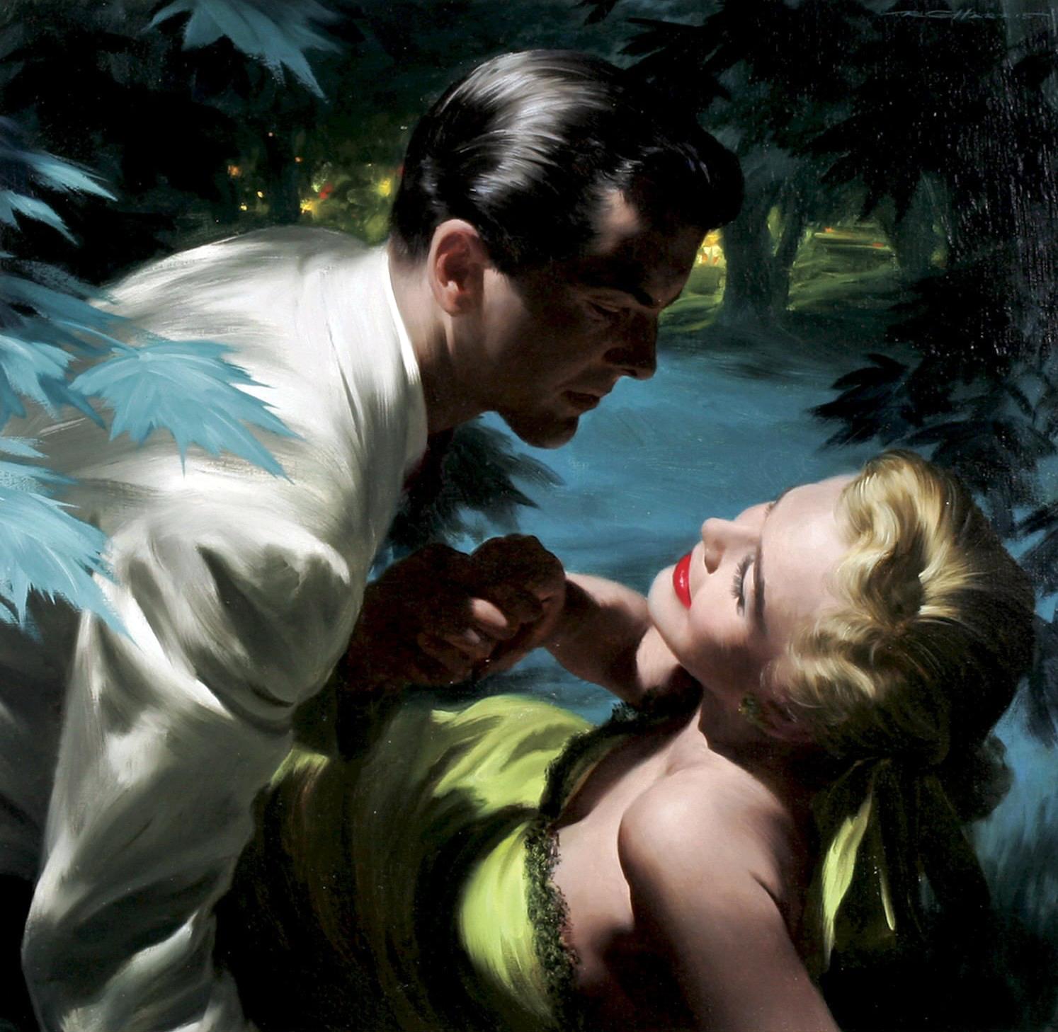 http://2.bp.blogspot.com/-q3je1sPJmyQ/T01yRx_5U4I/AAAAAAAAdpU/7ZiLwbXxFDk/s1600/ROBERT+GEORGE+HARRIS+(American+b.1911).+Summer+Bachelor,+c.1950.jpg