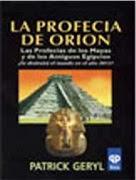 A profecia de Orion