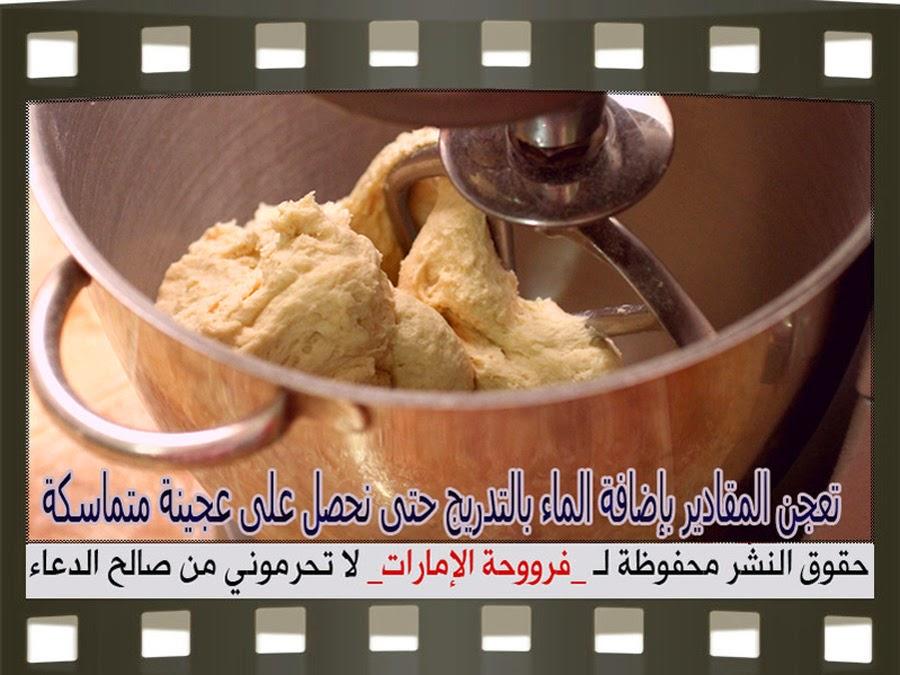 http://2.bp.blogspot.com/-q3kdqBbHXB8/VOyL8MZ_AfI/AAAAAAAAIbo/7_dahrKKeV8/s1600/17.jpg