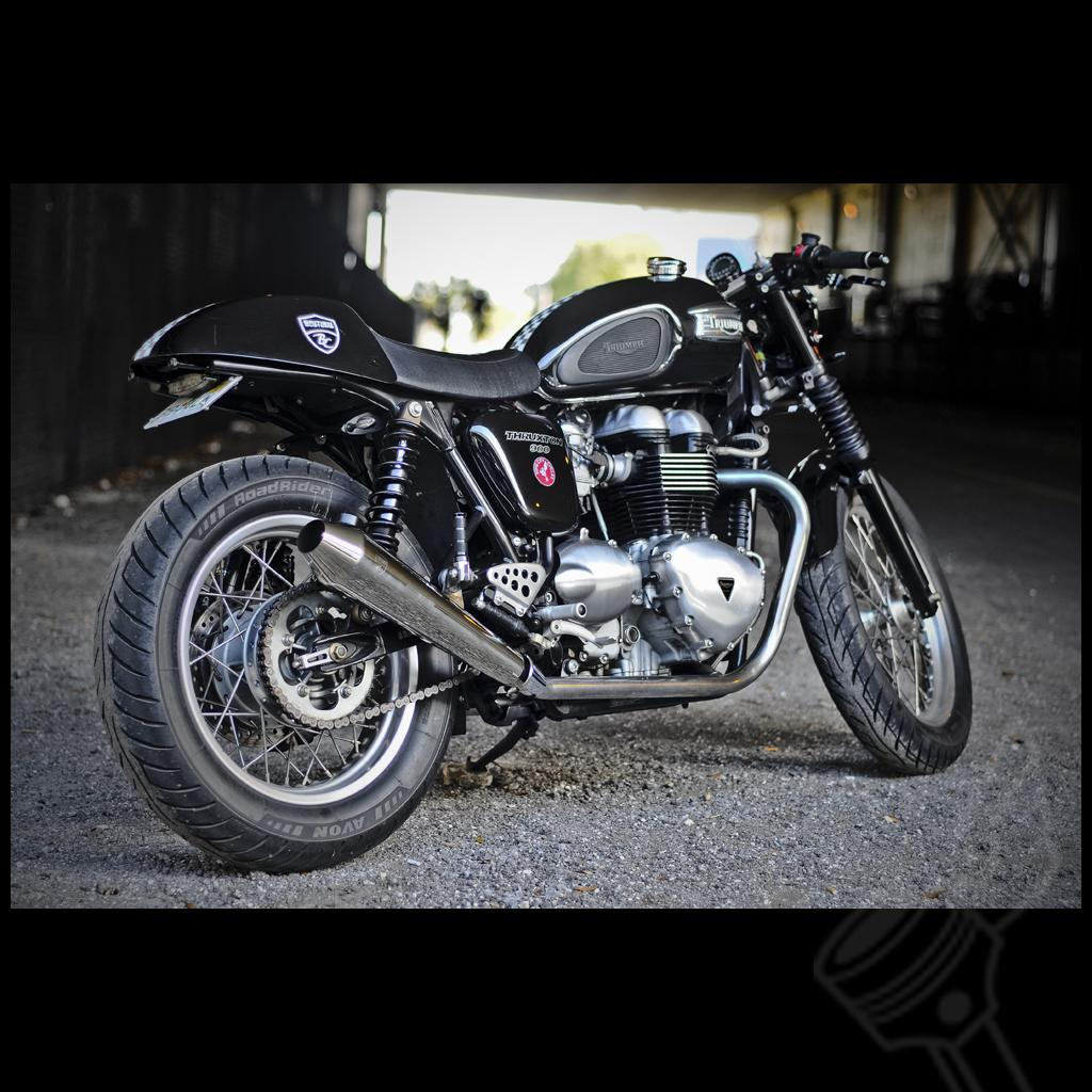 Custom Triumph Thruxton Cafe Racer 1024 x 1024 · 143 kB · jpeg