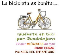 BiciGuada