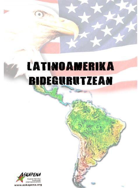 INTERNAZIONALISMOA