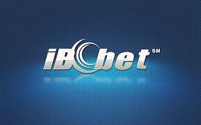 Ketentuan Taruhan Ibcbet