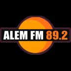Alem FM Dinle (Pop Müzik)