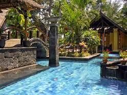 Pesan Hotel Murah Di Bogor
