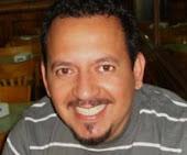 Carlos Zúñiga