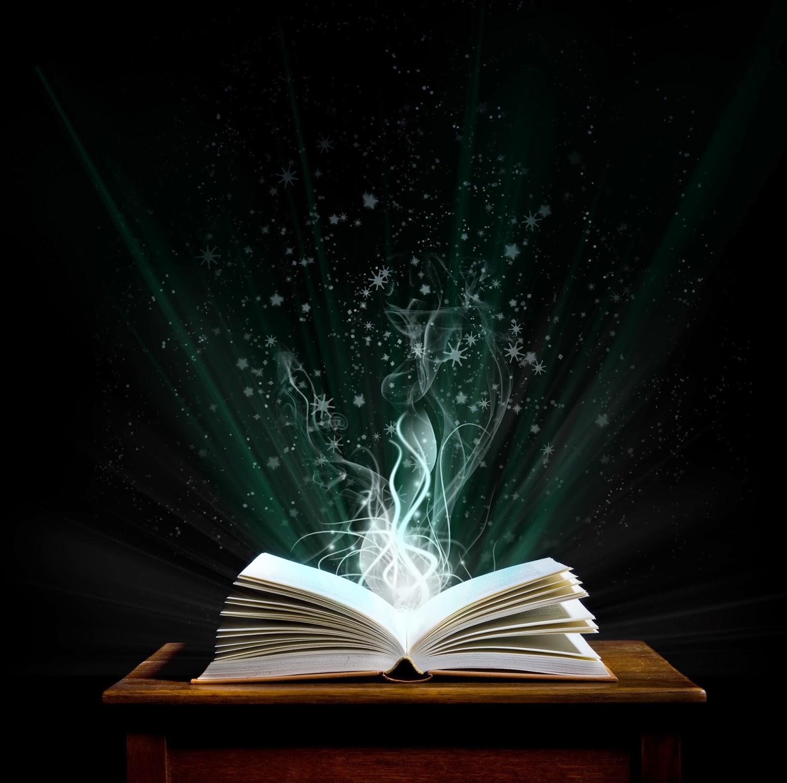 Beta Reader Critique Guide
