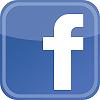 https://www.facebook.com/InThePinkChallengeBlog