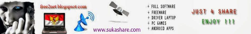 Sukashare.com | Download Free Apps Software Driver Laptop Android