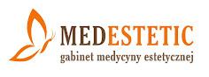 MEDESTETIC