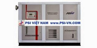 máy nén khí Feihe | PSI Việt Nam