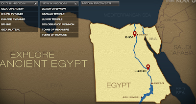 http://www.pbs.org/wgbh/nova/ancient/explore-ancient-egypt.html