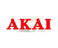 Akai appliance price list