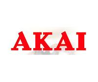 Akai appliance price list