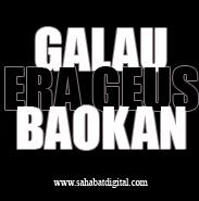 Kata Kata Sunda Gokil Bersepeda Inilah kata-kata sunda gokil untuk DP ...