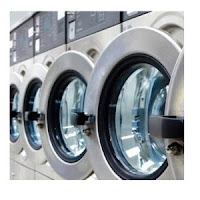 [Bangalore Only] Little app 5 kg Laundry at  Doorstep Pickup Rs 9 :buytoearn