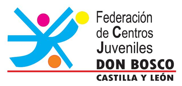 Federación CC.JJ. Don Bosco CyL