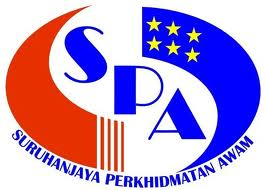 5 Job Vacancies at Suruhanjaya Perkhidmatan Awam Malaysia