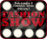 Like Fashion Show On FB!