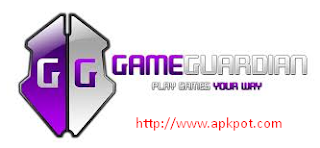 GameGuardian {Root} APK Latest Version V7.3.6 Free Download For Android
