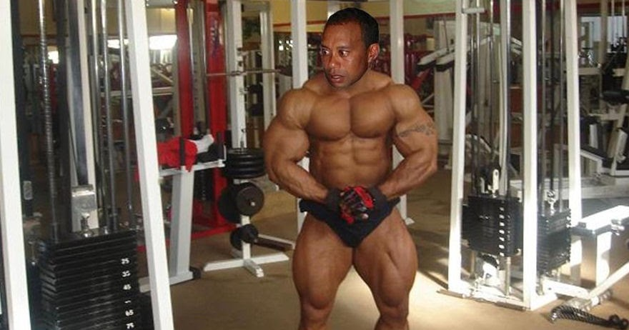 anabolic steroids ruined my life