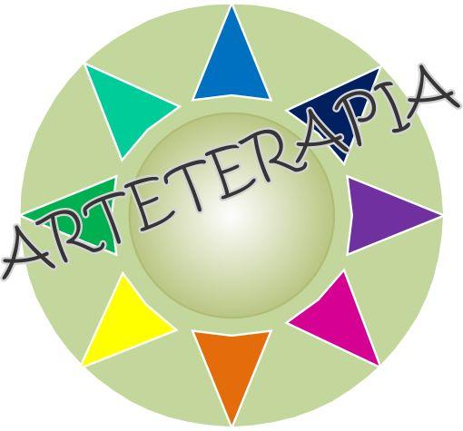 Arteterapia UFRN