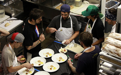 attention surrounds foie gras as california ban looms