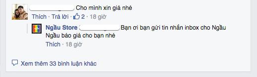 meo hay facebook