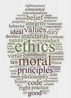 ethics and morality 8 essay As a person grows and learns, their morals and ethics change, and with every new bit of knowledge essays related to social ethics 1.