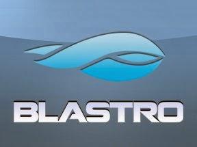 Blastro.com Traffic, Demographics and Competitors - Alexa