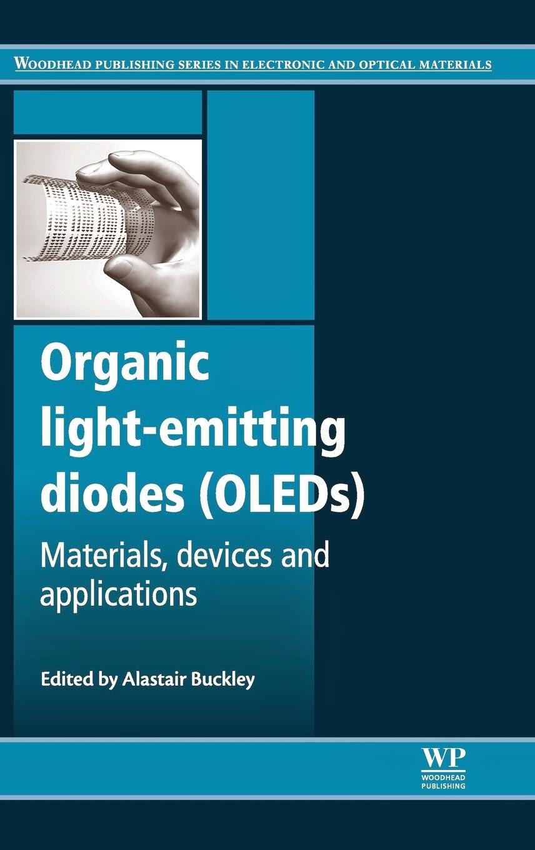 http://www.kingcheapebooks.com/2015/03/organic-light-emitting-diodes-oleds.html