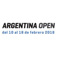 ATP BUENOS AIRES 250