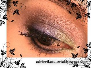 look,de,ojos,con,pigmentos