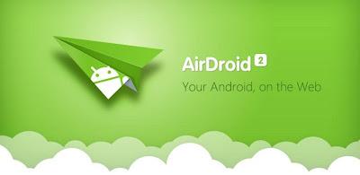 AirDroid Apk