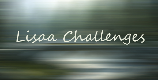 Lisaa Challenges