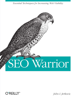 Seo Warrior Free Download Seo Book