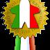 Miglior Gioco Italiano 2013 sul Nostro Tavolo