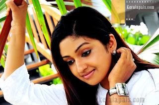 Mithra Kurian Malayalam Actress Photos1