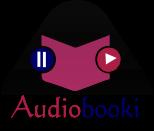 Zapraszamy do zapoznania się z ofertą audiobooków!