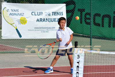 Club Tenis Aranjuez NH Collection