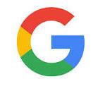 Apa Saja Yang Bisa Dilakukan Oleh Google ?